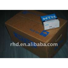 Roulements à bagues NTN UCFL206D1