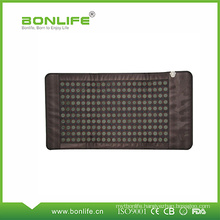 Cheap But Useful! Good for Body Massage Mattress