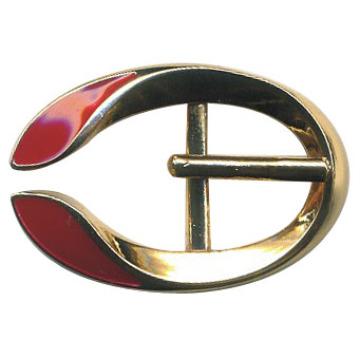 Pin Buckle-25046