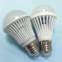 e27 e26 b22 aluminum white 5w 7w 9w 12w SMD led bulb lamp r63 e27
