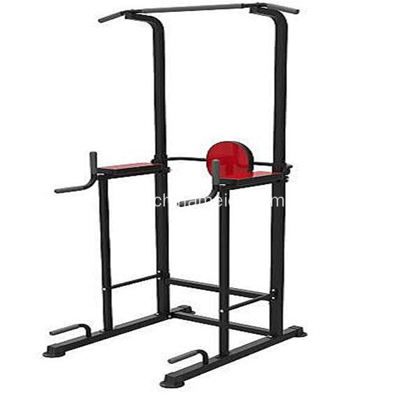 Pull -Up Fitness Equipment