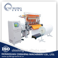 World best selling products industrial quilting machine price from alibaba china