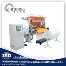 Le meilleur produit de vente du monde quilting machine prix d'alibaba chine