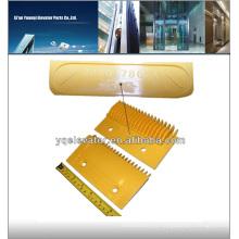 Costo de escaleras mecánicas hitachi, repuestos para escaleras mecánicas, publicidad de escaleras mecánicas