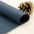 50 / 2x50 / 2 / 108x8 200gsm tela de sarga azul de algodón de 149 cm de profundidad tela 2 / 1Z