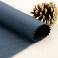 50/2x50/2/108x8 200gsm 149cm deep blue cotton twill 2/1Z fabric