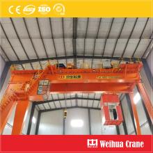 Gantry Crane 35 Ton
