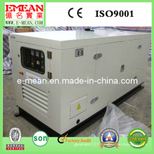 40kw CE Approved Electric Power Diesel Generator Price