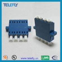 Connecteurs LC, Adaptateurs LC, Adaptateur LC Fiber Optique
