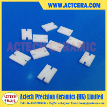 Yttria Stabilized Zirconia Ceramic Products Supplier in China