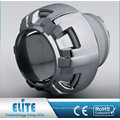 Top Quality Ce Rohs Certified Led Lens 5 Degrees Wholesale