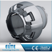Exceptional Quality Ce Rohs Certified Lens Parts Wholesale