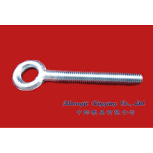 steel eye bolts,screw eye
