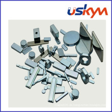 N52 starker NdFeB Magnet Neodym Magnet Magnet Kühlschrankmagnete