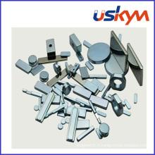 N52 Strong NdFeB Aimant Aimant de Neodymium Magnet Magnet