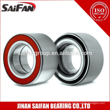 Wheel Hub Bearing BAH0012D For Renault 37*72*37mm BAH-0094 12807 F16030 F16030 Bearing