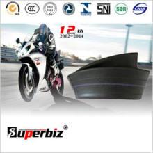 Philippinen-Motorrad-Reifen-Schlauch (2,25-17)