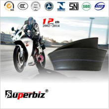 Philippines Motorcycle Tire Tube (2.25-17)