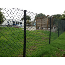 Anti-Climb 358 Security Fence