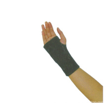 2021 Amazon Wholesale Wrist Wraps Wrist Brace Support Splint for Carpal Tunnel for Weight Lifting