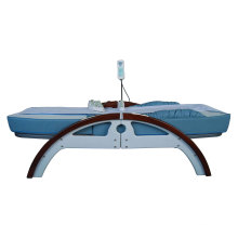 Jade Thermal Massage Bed (RT-B02)