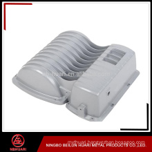 aluminum die cast outdoor led flood light housing