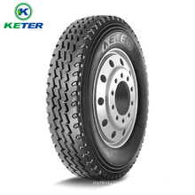 KTMA1 12.00R20 FOR ALL STEEL RADIAL TBR TYRES