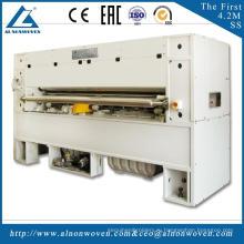ALNPS-2800 (ИЛИ) рабочая ширина 2800мм Для иглопробивной машины для искусственной кожи