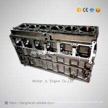 3116 Cylinder Block 1495403 Diesel Engine Crankcase