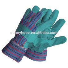 Солнечная надежда дешевые желтые виниловые домашние перчатки