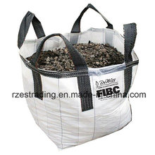 Flexible Intermediate Bulk Container / PP Woven Jumbo Bags/FIBC