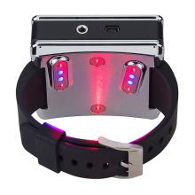 máquina fria da terapia física da terapia do laser do frio