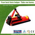 China Präfekt Pto Tractor Mower mit Ce