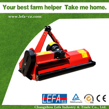 Китай префект Трактор косилка вом с CE