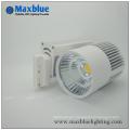 Hot Sale COB LED Track Light Spotlight