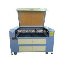 3d cnc laser engraving machine of DEELEE