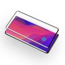 Protecteur d'écran en verre trempé pour OPPO Find X