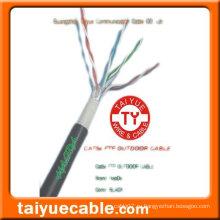 Кабель LAN / Сетевой кабель / Кабель UTP Cat5e