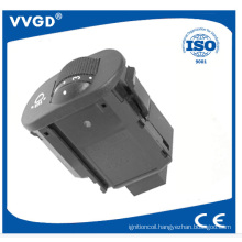 Auto Head Lamp Switch Use for Peugeot 206 307