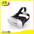 Realidade virtual ajuste Vr cartão caixa 3D Vr caixa Vr óculos Google papelão