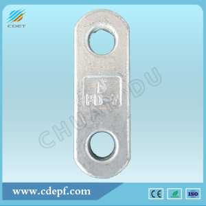 PD Type Clevis For Link Fitting