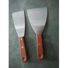"1-5"" Putty Knife"