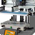 Jute Bag Screen Printing Machine