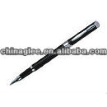 wholesale metal roller pen