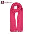 HEC Elegante Fashion Outdoor Adult Vielzahl Polyester Frauen Schal