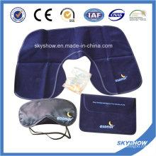 Kits de viaje de regalo (SSK1007)