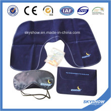 Kits de voyage de cadeau (SSK1007)