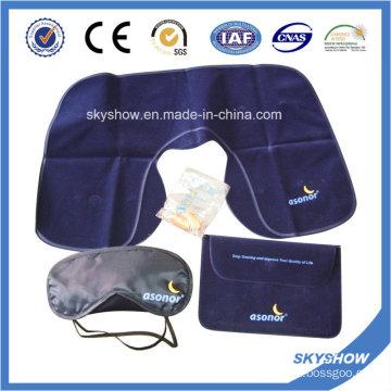 Gift Travel Kits (SSK1007)