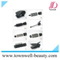 8 in 1 Ionic Hot Air Styler with LED Indicator
