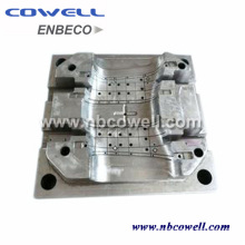 Rubber Mould for Plastic Processing with Best Quality